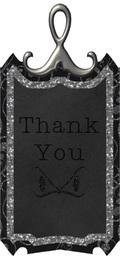 Tangie_thank_you_blog_3