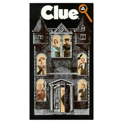 Clue_the_movie_4