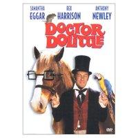 Dr_dolittle_2