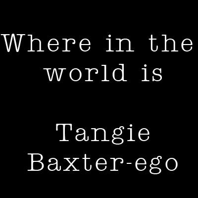 Tangie_whereishe