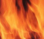 Fire_flames_2