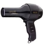 N_conair_hair_dryers01_92748_2