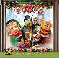 Muppet_christmas_carol_61414_2