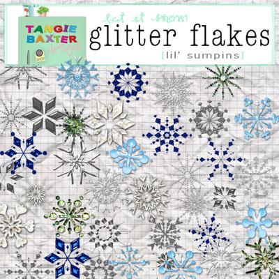 Tangie_snowflake_pack_lil
