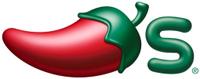 Chilis_logo