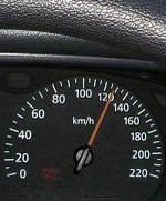 Speeding_2