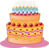 Dstankie_birthday_cake_2