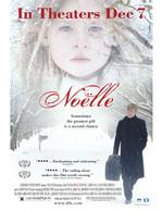 Noelle_3