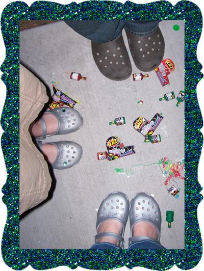 New_years_feet_2008_2