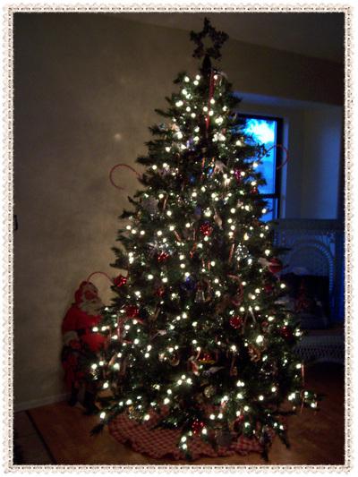 Tree_2008