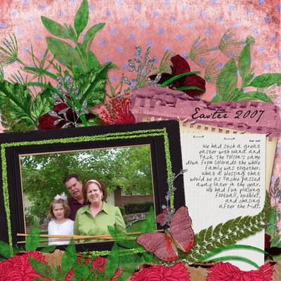 Easter2007copydst_2