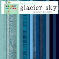 Tangie_glacierskypreview
