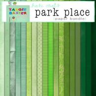 Tangie_parkplaceprev