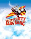 Chitty_2