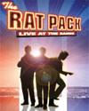 Rat20pack
