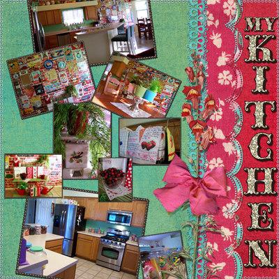 Sjd_tulptip_tangie_kitchen_