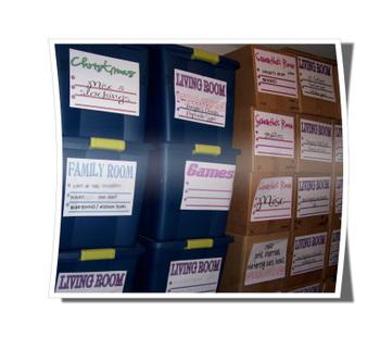 Boxes2_copy_1
